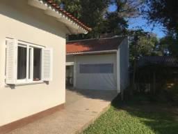 Casa a venda, Centro - Nova Santa Rita / RS