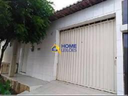 Casa à venda com 2 dormitórios em Jose tome de souza ramos, Serra talhada cod:60154