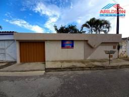 Casa com 3 dormitórios à venda, 75 m² por R$ 180.000,00 - Felícia - Vitória da Conquista/B