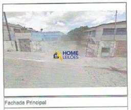 Casa à venda com 2 dormitórios em Tabatinga, Igarassu cod:59791