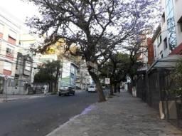 Apartamento à venda com 1 dormitórios em Floresta, Porto alegre cod:9929334