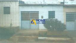 Casa à venda com 2 dormitórios em Aabb, Serra talhada cod:60152