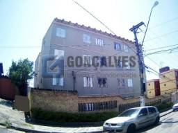 Apartamento à venda com 2 dormitórios cod:1030-1-19258