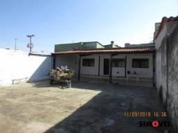 Casa com 2 dormitórios para alugar, 70 m² por R$ 1.100,00/mês - Taguatinga Norte - Taguati
