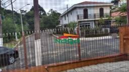 Casa com 2 dormitórios à venda, 108 m² por R$ 800.000,00 - Jabaquara - São Paulo/SP