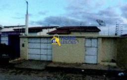 Casa à venda com 2 dormitórios em Centro, Araripina cod:59230