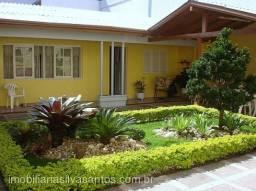 Casa para alugar com 3 dormitórios em Centro, Capão da canoa cod:136681