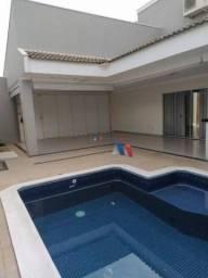 Casa com 3 dormitórios à venda, 245 m² por R$ 1.150.000,00 - Parque Residencial Damha IV -
