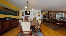 Apartamento de 4 quartos para venda, 260m2