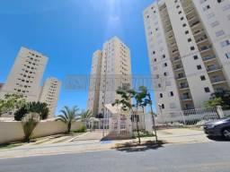 Apartamento para alugar com 2 dormitórios em Vila odin, Sorocaba cod:L190811