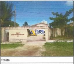 Apartamento à venda com 2 dormitórios em Janga, Paulista cod:59997