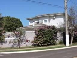 Casa de 3 quartos para venda, 440m2