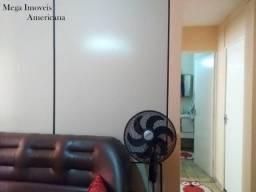Apartamento de 2 quartos para venda, 10m2