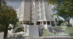 Apartamento de 3 quartos para venda, 100m2