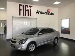COBALT 2014/2014 1.8 MPFI LTZ 8V FLEX 4P MANUAL