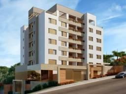 Título do anúncio: Cobertura à venda com 2 dormitórios em Serra, Belo horizonte cod:19431