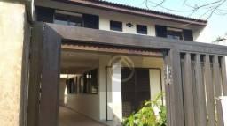 Sobrado com 6 dormitórios à venda, 330 m² por R$ 790.000,00 - Centro - Guaratuba/PR