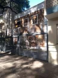Casa à venda com 4 dormitórios em Floresta, Porto alegre cod:CS36007715