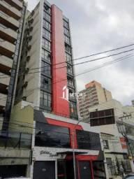 Sala à venda, 48 m² por R$ 180.000,00 - Centro - Juiz de Fora/MG