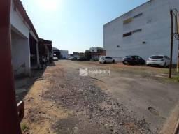 Terreno para alugar, 800 m² por R$ 6.500,00/mês - Bela Vista - Alvorada/RS
