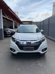 Honda/ HR-V EX Cvt Flex 5P Aut 2019/2020
