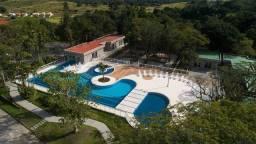 Condomínio Jardim Ubá Maricá - Valores promocionais