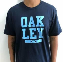 Camisa Mcd Oakley 60$