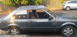 Carro Escort GL 1.6