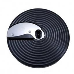 Disco Fatiador Philips Walita Para Processadores Ri7778