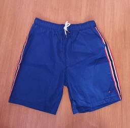 Shorts importado