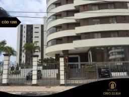 Ondina com 5|4, 04G e 312M² na Mansão Bernardo Bertolucci