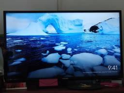 TV Samsung 46 polegadas Full HD LED