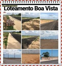 Itaitinga Loteamento -Faça uma visita!¨@!