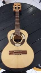 Vendo cavaco Carlinhos luthier