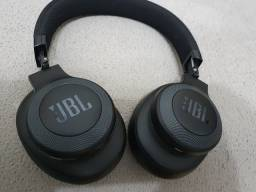 Fone jbl e65