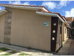 Repasses Imperdíveis - 2 e 3 quartos perto da praia! A partir de R$ 20 mil