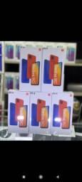 SEN-SA-CI-O-NAL! Redmi 9C da Xiaomi.. Novo Lacrado com Garantia e Entrega