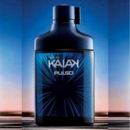 Perfume da Natura Kaiak Pulso original e lacrado