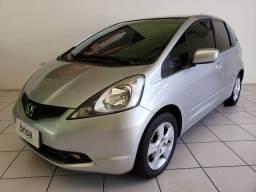 Honda Fit 1.4 LX 2011