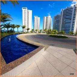 Hemisphere 360°, apartamento Patamares,4 quartos/mkx001