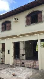 Alugo Casa na Cidade Nova V, WE 24