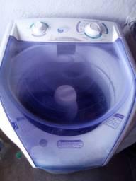 Lavadora de roupas Eletrolux LT07 KL