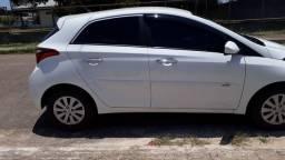Hyundai ahb20 unique 1.0     ano 2019
