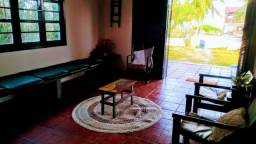 Casa Solaris - Itamaracá