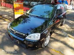 Corsa Hatch Maxx 1.4 Completo 2012