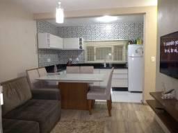 Casa em Nova Petropolis