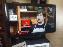 TV Philips Full HD 40 polegadas