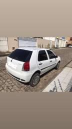 Vende-se Fiat palio ano 2010