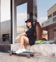 Loja Parreira Skate Shop