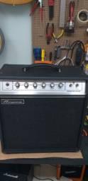 Cubo para Guitarra AMPEG Valvulado